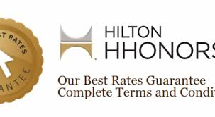 Hilton Hhonors Diamond Desk Uk by Big Brand Hotel Bargains A Guide To Best Rate Guarantees