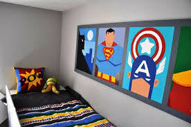 download superhero decor for bedroom buybrinkhomes com