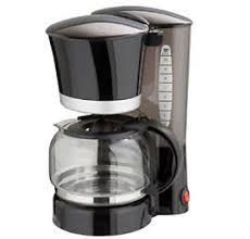 Krups Filter Coffee Maker Nespresso Essenza Machine Free On Ea Espresseria Fully
