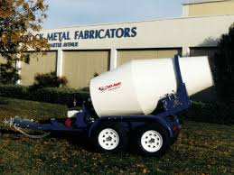 Rental HQ - Concrete Trailers Cement Mixers Rental Xinos Gmbh Concrete Mixer For Rent Malta Rentals Directory Products By Pump Tow Behind Youtube Tri City Ready Mix Complete Small Mixers Supply Bolton Pro 192703 Allpurpose 35cuft Lowes Canada Proseries 5 Cu Ft Gas Powered Commercial Duty And Truck Finance Buy Hire Lease Or Rent Point Cstruction Equipment Solutions Germangulfcom Uae Trailer Self Loading