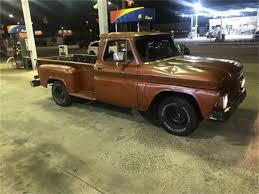 100 65 Gmc Truck 19 GMC Pickup For Sale ClassicCarscom CC1183513