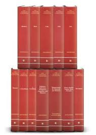 Bakers New Testament Commentary HK 12 Vols