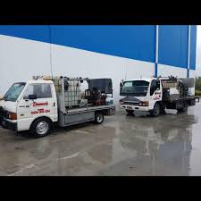 Mobile Truck Rental - Home | Facebook Uhaul Truck Rental Reviews Minivan Hertz Alburque Anzac Highway 101 What To Expect U Haul Pickup One Way Best Resource Car Denver From 25day Search For Cars On Kayak Moving Truck Rental Deals Ronto Save Mart Coupon Policy I Rented A Shelby Gt350 For Saturday Drive In San Diego Mobility Fast Forward Penske Stock Photos Images