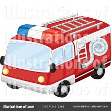 Fire Truck Clipart #1120527 - Illustration By Graphics RF Fire Truck Cartoon Clip Art Vector Stock Royalty Free Clipart 1120527 Illustration By Graphics Rf Clipart Ambulance Pencil And In Color Fire Truck Luxury Of Png Letter Master Santa On A Panda Images With Pendujattme Driver Encode To Base64 San Francisco Black And White Btteme 1332315 Bnp Design Studio Amazing Firetruck 3 B Image Silhouette Clipartcow 11 Best Dalmatian Engine Cdr