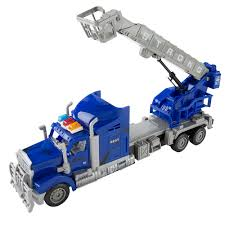 Childrens Kids Vehicle Toys Remote Control Big Rig Crane Truck With ... Amazoncom Wvol Big Dump Truck Toy For Kids With Friction Power Farm Iveco Recycle 116th Scale Acapsule Toys And Gifts Of The Week Heavy Duty Ride On Imagine Taco Lunch Tote Mouth Always Fits Dzking Rc Truck 118 Remote Contro End 12272018 441 Pm John Deere 38cm Scoop Big W Powworkermini Fire Vehicle Red Black Red Lepin 20076 Technic Series Set 42078 Building Blocks Radio Control Wheel Monster 4wd Rock Crawler 27mhz Car