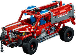 2018 | Tagged 'Fire Truck' | Brickset: LEGO Set Guide And Database Lego City Ugniagesi Automobilis Su Kopiomis 60107 Varlelt Ideas Product Ideas Realistic Fire Truck Fire Truck Engine Rescue Red Ladder Speed Champions Custom Engine Fire Truck In Responding Videos Light Sound Myer Online Lego 4208 Forest Chelsea Ldon Gumtree 7239 Toys Games On Carousell 60061 Airport Other Station Buy South Africa Takealotcom