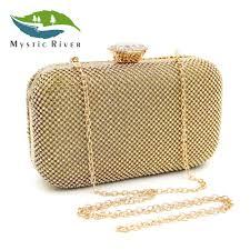online get cheap evening bag gold aliexpress com alibaba group