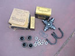 1941 42 46 48 50 52 54 56 58 60 Chevrolet Truck Universal Joint ... 47 48 49 50 51 52 53 Chevy Gmc Truck Parts Google Search Fat 19472008 And Chevy Truck Parts Accsories Pickup Beds Tailgates Used Takeoff Sacramento Hot Wheels Wiki Fandom Powered By Wikia Lift Kits Tuff Country Ezride 1952 Busted Knuckles Photo Image Gallery 1978 Wiring Diagram Online The With A Mopar Engine Under Hood Drive Unboxing Of Very Nice Original 471953 Grille Pin Parker Pruett On Beauty Wheels Pinterest Trucks 1949 Ute Australia Chevrolet Built These Coupe Utilitys From Thriftmaster Keeping It Playa
