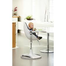 Bloom Fresco Chrome Highchair White Frame With Blue Seat Pad Bloom Fresco Chrome High Chair Thetot Mima Moon Chairs Booster Seats Bloom Giro Highchair Whiteorange Frame Only Special Edition With Pad Starter Kit In Mercury And Harvest Orange Pickmere Fr 15000 Zum Verkauf Details About Fresco Large Seat Pad Chrome Baby Feeding Accessory Bn Fresco Chrome High Chair Accsories Free Babies Rose Gold Choose Your Contemporary Small Seat