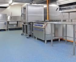 Best Kitchen Flooring Uk by Commercial Kitchen Flooring Meadee Commercial Flooring