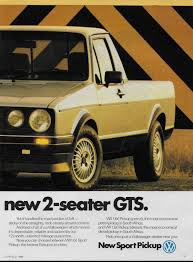 1984 Volkswagen Sport Pickup - Page TWO Of TWO, South Africa By ... 2018 Ford F150 Vs Nissan Frontier Truck Campers Gregs Rv Place Mercedes Etruck Is A Wellplanned Compressed Liquids Transporter Top 15 Most Fuelefficient 2016 Trucks Power And Fuel Economy Through The Years 2015 Ratings 22 Mpg Combined For 4x2 27 What Cars Suvs Last 2000 Miles Or Longer Money Exclusive Will Forgo Navara Bring Small Affordable Pickup Americas Five Efficient 10 Economical Pickups Honest John Electric Pickup Truck To Be Unveiled In May 2017 By Wkhorse The Best For Your Biggest Jobs