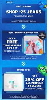 Hollister Coupons 🛒 Shopping Deals & Promo Codes October ... Mcgraw Hill Promo Code Connect Sony Coupons Hollister Online 2019 Keurig K Cup Coupon Codes Pinned December 15th Everything Is 50 Off At 20 Off Promo Code September Verified Best Buy Camera Enterprise Rental Discount Free Shipping 2018 Ninja Restaurant 25 The Tab Abercrombie Fitch And Their Kids Store Delivery Sale August Panasonic Lumix Gh4 Price Aw Canada September Proderma Light Babies R Us Marley Spoon Airline December Novo Ldon