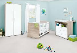 ou acheter chambre bébé chambre bébé complète prix et modèles sur le guide d achat kibodio