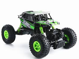 Gizmo Toy: IBOT 4WD RC Monster Truck Off-Road Vehicle 2.4G Remote ... Gizmo Toy Ibot 4wd Rc Monster Truck Offroad Vehicle 24g Remote Amazoncom Click N Play Control Car Off Road Rock Ecx 110 Ruckus 2wd Brushless Rtr Blackwhite Gas Powered 32cc Redcat Rampage Mt V3 15 Scale R Trigger King Racing At The Bigfoot 4x4 Open House A Quick History Of Tamiyas Solidaxle Trucks Action Us Top Race Racer High Fresno Shdown 2 Nor Cal 30cc Rampage Xt Tr Traxxas Stampede Ripit Fancing Lightning Hobby Lsh7579023 Crawler Hit Dirt Truck Stop