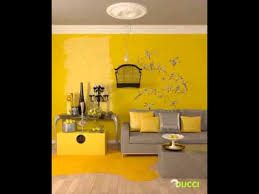 Red Living Room Ideas 2015 by Living Room Ideas Red And White Home Design 2015 Youtube