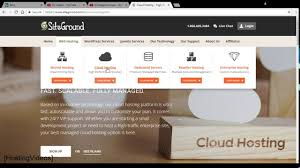 Siteground VPS Reviews: Why Siteground Replace VPS Plan With Cloud ... Bolehvpn Review Features And Benefits Of Using Service Tinjauan Ahli Pengguna Ccihostingcom Tahun 2017 How To Set Up A Vpn And Why You Should Ipsec Tunnelling Azure Resource Manager Citrix Cloud Hybrid Deployment Oh My Virtual Private Network Wikipedia High Performance Hosted Solutions For Business Appliance Connect To Vling Web Sver Hosting Services Canada Set Up Your Own With Macos Imore The Best Yet Affordable Web Hosting Services Farsaproducciones Setup Host Site Youtube Affordable Reseller