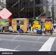 New York City USA June 8 Stock Photo (Royalty Free) 705081772 ... Morelos Mexican Food Truck Parked Off Bedford Avenue In Stock Photo The Hal Guys A Taste Of New York City Worlds Best Street Food Cities Travel Leisure Trucks Finally Get Their Own Calendar Eater Ny Cheap Find Deals On Line At Fork The Road Truck Festival Alaide Burger Warrior Roaming Hunger Editorial Image Image States 80277915 Whats A Washington Post At Governors Island In Editorial Iron Clad Zone Mexicue Shuka