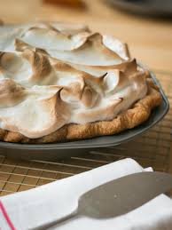 Libbys 100 Pure Pumpkin Pie Recipe by Pumpkin Pie With Toasted Marshmallow Topping