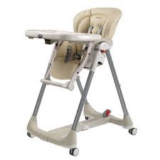 Joovy Nook High Chair Singapore baby high chairs ebay