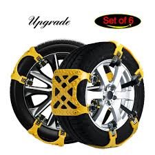 100 Snow Chains For Trucks Cheap Best Suv Find Best Suv Deals