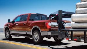 Trucks For Sale In Orléans, ON | Myers Orléans Nissan Used Cars Trucks Suvs For Sale Prince Albert Evergreen Nissan Frontier Premier Vehicles For Near Work Find The Best Truck You Usa Reveals Rugged And Nimble Navara Nguard Pickup But Wont New Cars Trucks Sale In Kanata On Myers Nepean Barrhaven 2018 Lineup Trim Packages Prices Pics More Titan Rockingham 2006 Se 4x4 Crew Cab Salewhitetinttanaukn Of Paducah Ky Sales Service