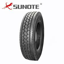 100 Semi Truck Tires For Sale 29575r 225 Buy Direct From China FactoryCheap