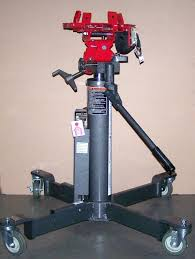 Gray Hi-Rise Transmission Jack 1,000lb Capacity Crosses To OTC 1728 ... Trolley Jack Truck Type Millers Falls 50ton Air Powered Tpim Wayco Transmission Jacks Hydraulic Transmission Jacks Fuchshydraulik Model Mm2000 Gray Manufacturing Amazoncom Otc 5019a 2200 Lb Capacity Lowlift 1100 Lb High Lift Foot Pump Garage Design Big Red 1000 Rollunder Jacktr4076 The Home Depot Heinwner Hw93718 Blue Floor 1 Ton Public Surplus Auction 752769 Manual Northern Strongarm Specialty Equipment Trans Diff Jack Surewerx