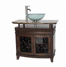 42 Inch Bathroom Vanity With Granite Top by 42 Inch Bathroom Vanity With Top Fresh Bathroom Simple 42 Bathroom