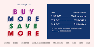 Bloomingdales: Buy More Save More: Up To $150 Off Purchase Bloomingdales Coupons 20 Off At Or Online Via 6 Simple Ways To Find Promo Codes That Actually Work Updated August 2019 Coupon Codesget 60 Off 25 Ditto In Verified Very Hot 2017 Cyber Monday Ulta Macys And Coupon Code July 2018 Met Rx Protein Bars Coupons Sale Today Northern Tool Printable Nest 2nd Generation Protect Smoke Carbon Monoxide Alarm Wired Clothing Stores Printable Mvmt Watches Top Deals