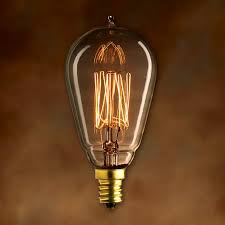 home lighting charming antique looking light bulbs breathtaking