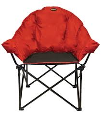 Faulkner 49579 Big Dog Bucket Chair - Burgundy/Black World Pmiere Of Allnew 20 Highlander At New York Intertional Meerkat Solid Arm Chair Bushtec Adventure A Collapsible Chair For Bl Station Toyota Is Remaking The Ibot A Stairclimbing Wheelchair That Was Rhinorack Camping Outdoor Chairs Ironman 4x4 Sienna 042010 Problems And Fixes Fuel Economy Driving Tables Universal Folding Forklift Seat Seatbelt Included Fits Komatsu Removing Fortuners Thirdrow Seats More Lawn Walmartcom Faulkner 49579 Big Dog Bucket Burgundyblack