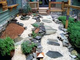 Patio Ideas ~ Garden Design With Rock Garden Ideas Using Nature ... Full Image For Chic Urban Backyard Exterior Balanced Arstic Use Backyards Bright Japanese 89 Small City Landscaping Best 25 Patio Design Ideas On Pinterest Blooming Hill Antique Garden Arbor Gate Into The Yard Where Our Lawn Care Standout Trends Of Panies In Kansas Backyard Pools 16 Inspirational Landscape Designs As Seen From Above Makeover Native Design Affordable Modern Edging House And Ideas Yards Ipirations Outdoor Kitchen Pictures Tips Hgtv
