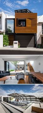 100 Contemporary Homes Perth Celebrate Australia Day With These 14