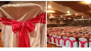100 Stupid People And Folding Chairs Overthinking Chair Covers And Linens