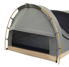 Swag 1 Person Canvas Tent Sportz Truck Tent Bluegrey Amazonca Sports Outdoors Kodiak Canvas Bed 7206 55 To 68 Ft Camping Equipment Guide Gear Compact Trucks Tents And Cozy Pickup 5 Best For Adventure Fascating Rightline Chevy Colorado 2015 Click This Image Show The Fullsize Version Expedition Silverado 11 Avalanche Iii Gmc Sierra Yard Photos Ceciliadevalcom Sc 1 St Amazoncom