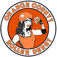 100 Trucks For Sale By Owner In Orange County Tickets Events Roller Derby