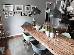 innovative suggestions for dining room walls dining room
