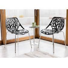 kosten effektive retro kristiansen esszimmer stuhl heißer verkauf für ebay buy esszimmer stuhl mit leder kissen weiß hochzeit bankett