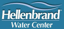 Hellenbrand Iron Curtain Troubleshooting by Download Ecowater And Hellenbrand Manuals