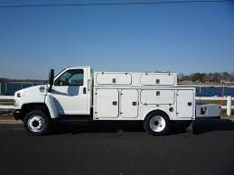 USED 2007 GMC C-5500 SERVICE - UTILITY TRUCK FOR SALE IN IN NEW ... 2017 Ford F550 Service Trucks Utility Mechanic Truck Gta Wiki Fandom Powered By Wikia 2009 Intertional 8600 For Sale 2569 Retractable Bed Cover For Light Duty Service Utility Trucks Used Diesel Specialize In Heavy Duty E350 Used 2011 Ford F250 Truck In Az 2203 Tn 2007 Isuzu Npr Dump New Jersey 11133 1257 Dodge In Ohio