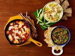 50 bowl dip recipes and ideas food recipes