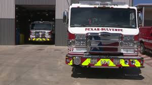 Bexar-Bulverde Volunteer Fire Department Gets New Equipment As... Food Trucks Cravedfw San Antonios First Food Truck Park Boardwalk On Bulverde To Close Bexarbulverde Volunteer Fire Department Gets New Equipment As Antonio Truck Parks Latenight Breakfast Headed St Marys Strip Soon Curbside Sliderz The Flipping Gourmet Sliders At Boxer Bootjack Bar Twitter Booze Helicopter Rides Will Pollos Asados Los Norteos Measure Up Itself When It Reopens Twisted Traditionssa Home Facebook The Popular Restaurant Promises Sell Across 716 Refighters Push In Trucks Expressnewscom Totinos Takeover Visits Sa Flavor