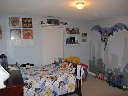 bedroom batman suite batman bedroom wwe bedroom decor