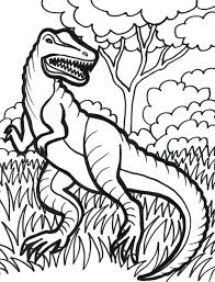 Free Printable Coloring Pictures Christmas Dinosaurs Pages For Adults Love Anna Frozen Full Size
