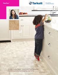 Tarkett Flooring Catalog
