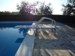 Diving Board Side View 600x450 Pixels