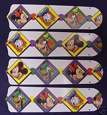 Mickey Mouse Ceiling Fan Pulls by Mickey Mouse Ceiling Fan Ebay