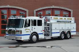 5713 - Ferrara Fire Apparatus Ouachita Parish FD, LA (#2)   Fire ... Belle Chasse Vfd Engine 21 2015 Spartan Metro Starcrimson Fire Truck Information The Full Wiki Apparatus Roundup New Technologies And Designs Unveiled At Fdic 2010 Erv Mid Mount Aerial Platform Youtube Post Pics Of Your Local Fire Trucks Beamng Crimson Aerial Ladder Chicagoaafirecom Gladiator Evolution Ladder Stock Photos 2009 100 Quint Used Madison Al Official Website 2008 Intertional 4400 4x4 Pumper Details