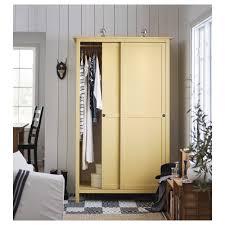 mobilier et décoration intérieur et extérieur hemnes