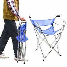 Shop For Frehsore Walking Stick Folding Cane Seat For Women/Men 250 ... Yescom Portable Pop Up Hunting Blind Folding Chair Set China Ground Manufacturers And Suppliers Empty Seat Rows Of Folding Chairs On Ground Before A Concert Sportsmans Warehouse Lounger Camp Antiskid Beach Padded Relaxer Stadium Seat Buy Chairfolding Cfoldingchair Product Whosale Recling Seatpadded Barronett Blinds Tripod Xl In Bloodtrail Camo Details About Big Black Heavy Duty 4 Pack Coleman Mat Citrus Stripe Products The Campelona Offers Low To The 11 Inch Height Camping Chairs Low To Profile